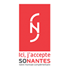 Paiement So Nantes
