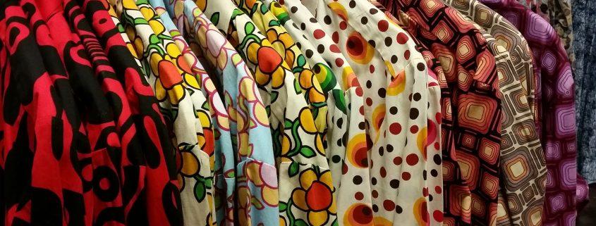 Chemises originales